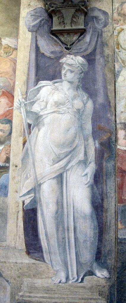 20_Bernardino_Poccetti,_Giustizia,_1588_ca_.JPG