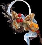 priss_flutteringleaves_cluster01.png
