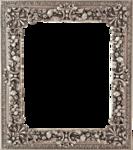 MagicalReality_VinMem1_old vintage frame.png