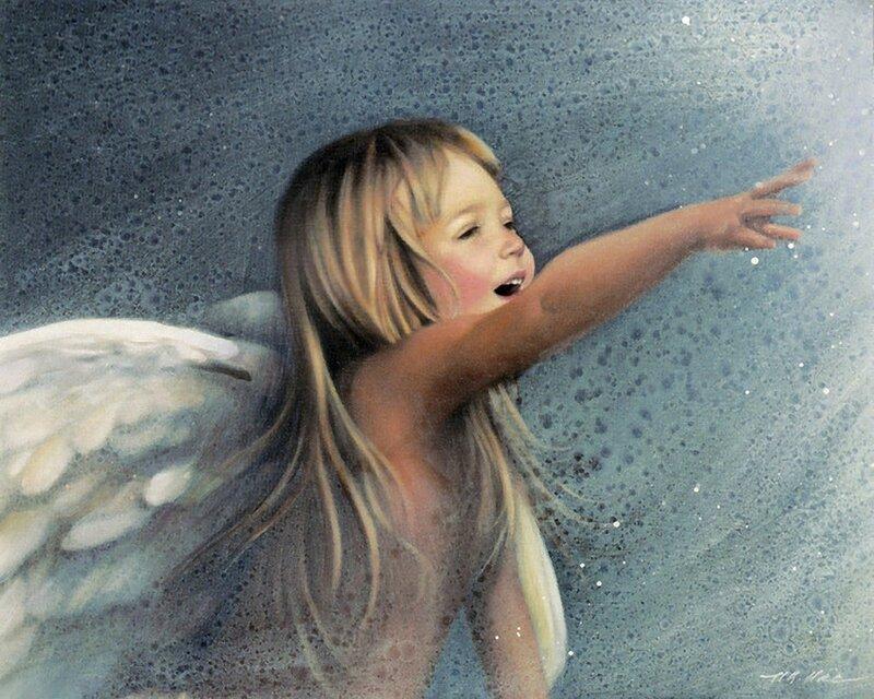 children-are-angels-nancy-noel-18615.jpg