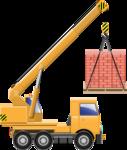строитл маш (20).png