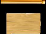вектор (99).png