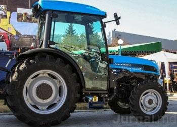 Фермеры с Севера республики грозят устроить протесты
