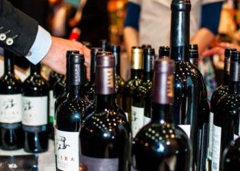 Российский рынок больше не является приоритетным для виноделов Молдовы