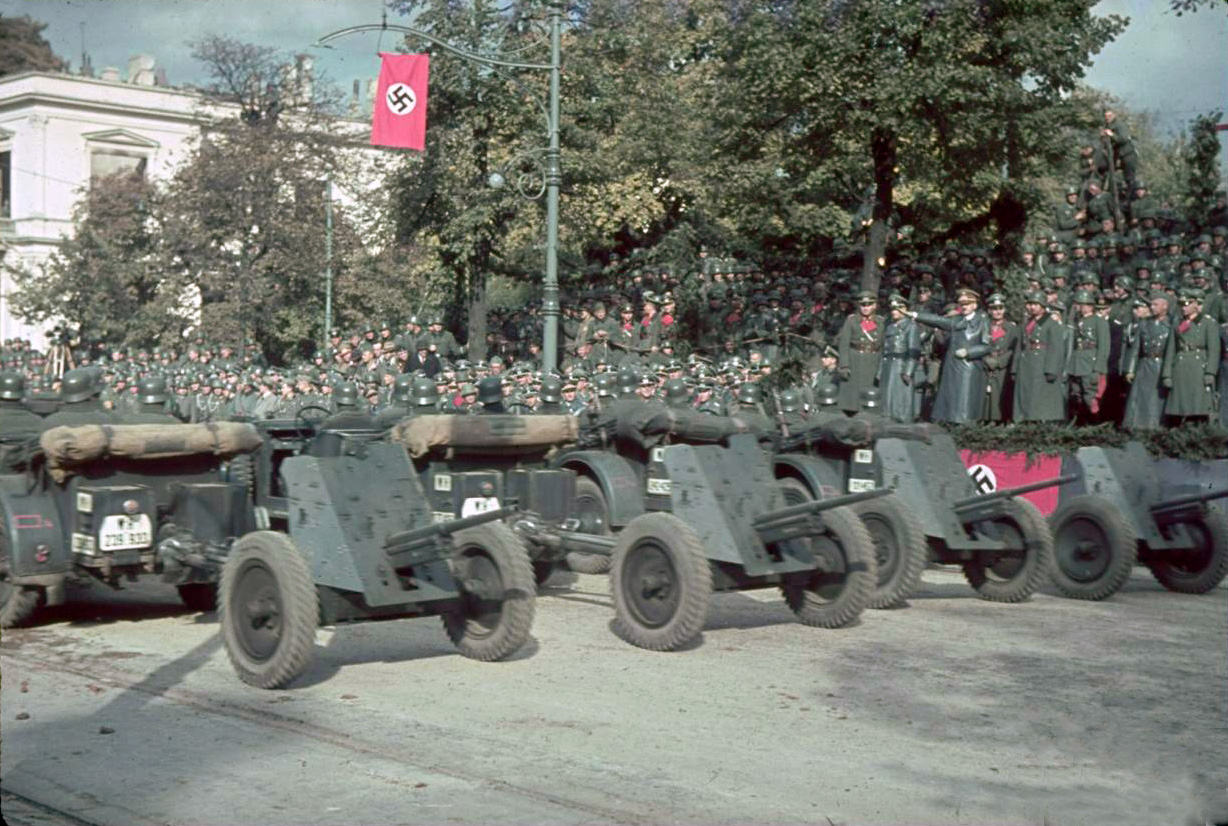 1939 october Warsaw2.jpg