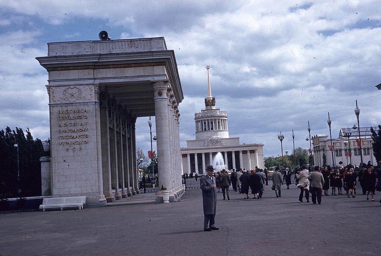 1959 Киев Lawrence Monthey17.jpg