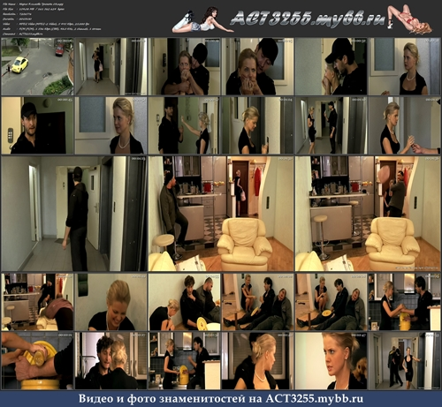 http://img-fotki.yandex.ru/get/6818/136110569.32/0_14b530_512a3637_orig.jpg