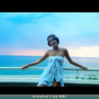 http://img-fotki.yandex.ru/get/6818/14186792.59/0_db3c9_d00f39fd_orig.jpg