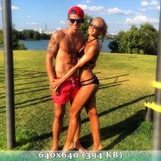 http://img-fotki.yandex.ru/get/6818/14186792.6a/0_de599_4d60b8dc_orig.jpg