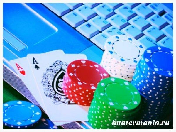 Можно ли выиграть деньги в виртуальном казино?