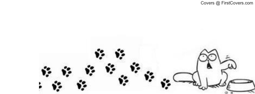 simon's_cat-640566.jpg
