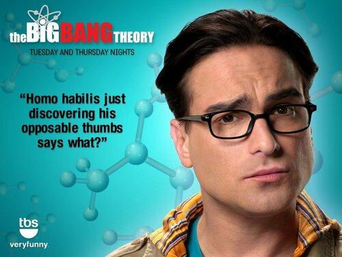 kinopoisk.ru-The-Big-Bang-Theory-1786330--w--1024.jpg
