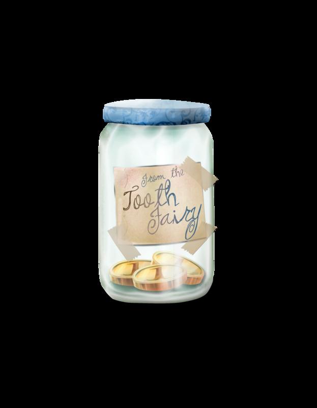 emeto_DearToothFairy_gift jar sh.png