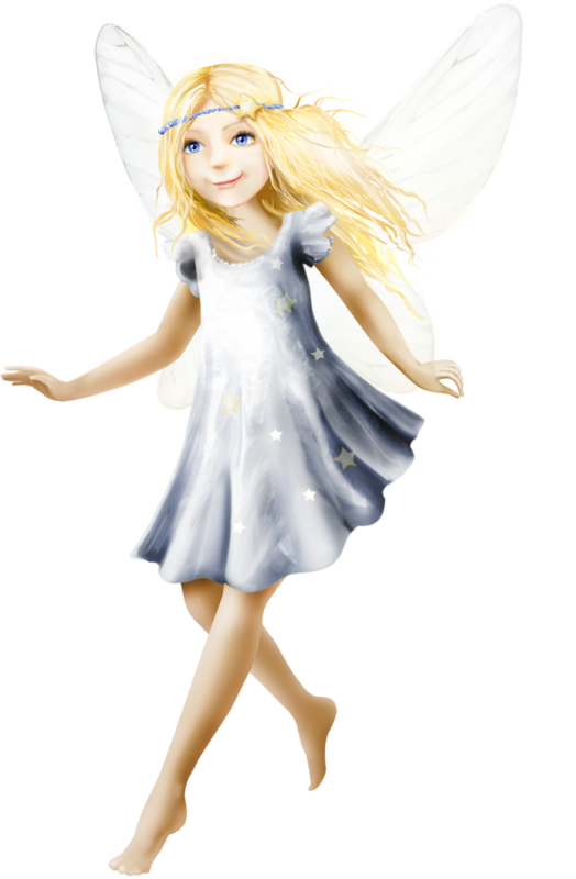 emeto_DearToothFairy_tooth fairy.png