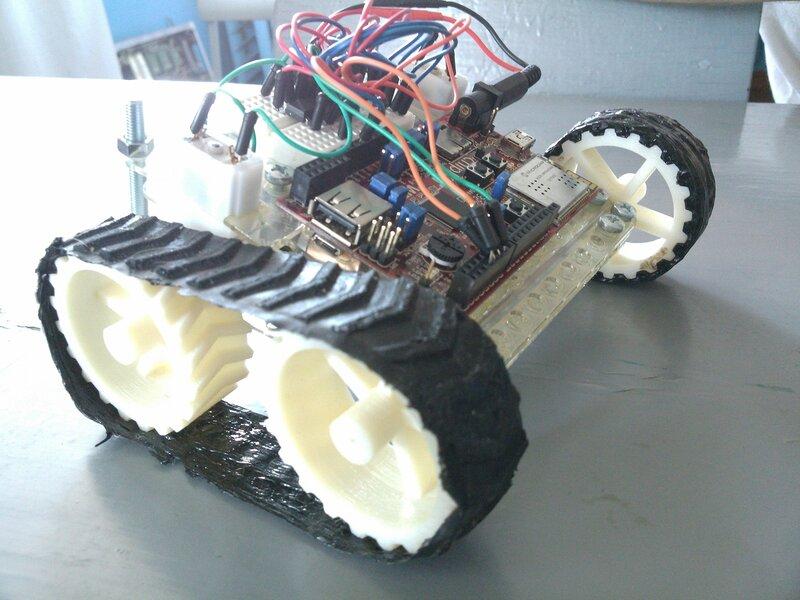 Школа роботы ДОСААФ-занятие6-протектор и гусеницы-52.jpg