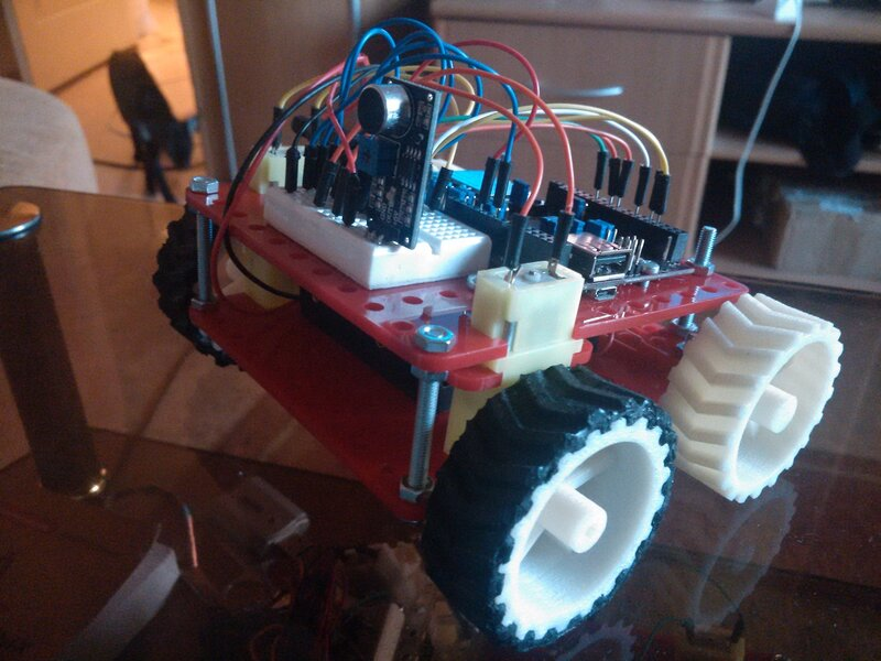Робот Машинка - оргстекло-43.jpg