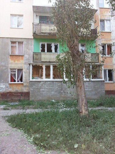 Луганск040801.jpg