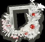 27_Christmas (9).png