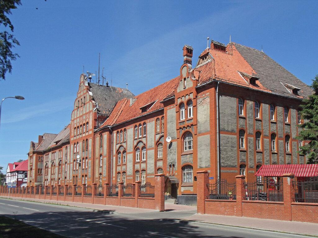 уже сто фото города балтийска только посочувствовать убогости