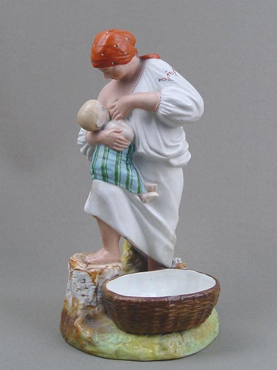 Крестьянка, кормящая ребенка.jpg