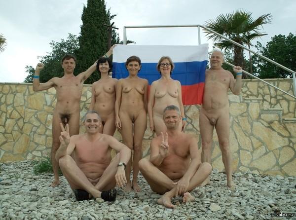 частное фото семей