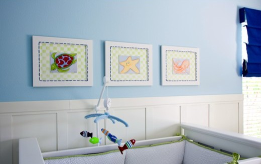 nursery-color-ideas-p2lc1-3.jpg