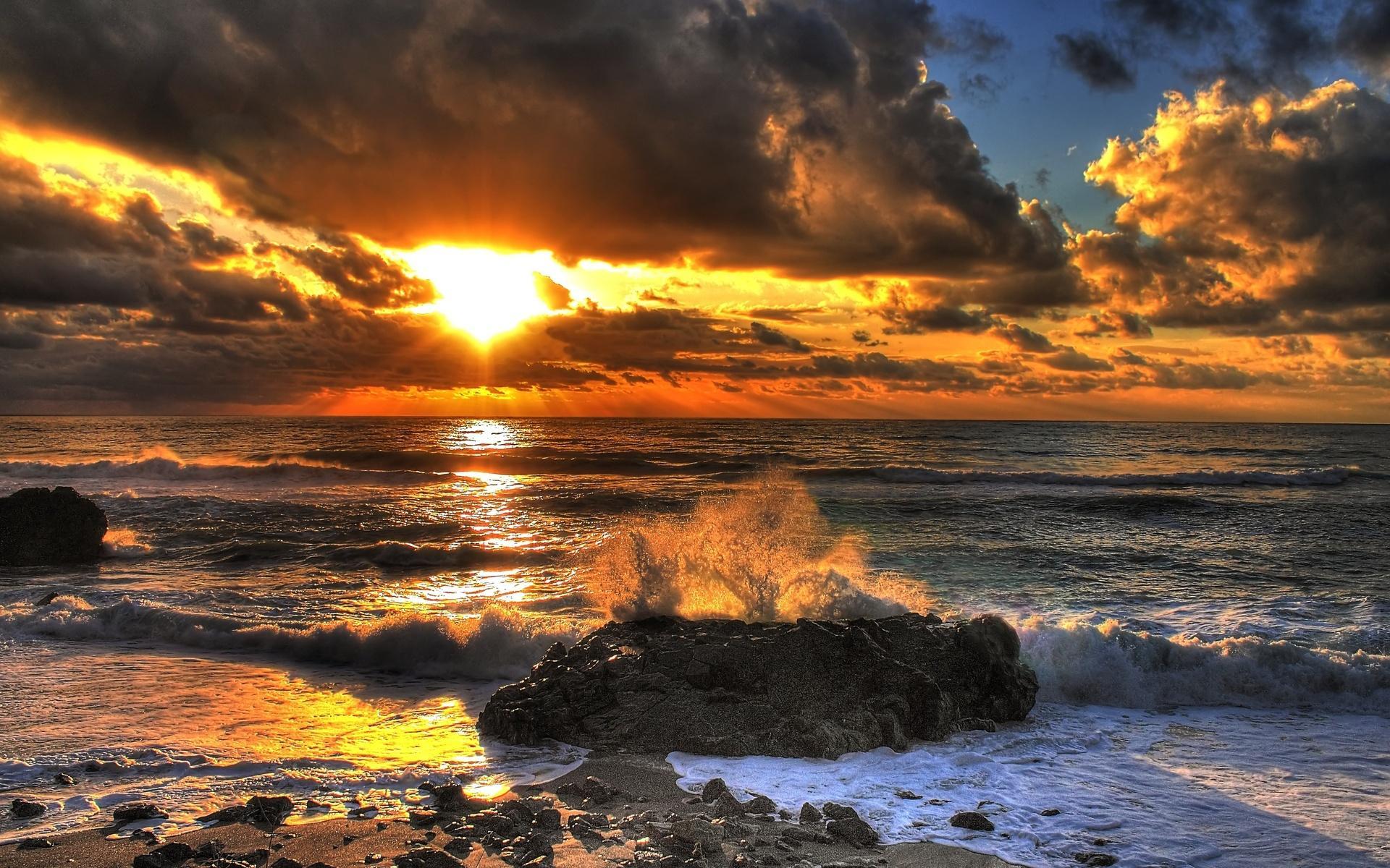Fraser Island I Hi Res
