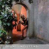 http://img-fotki.yandex.ru/get/6818/274115119.5/0_10c215_8354083a_orig.jpg
