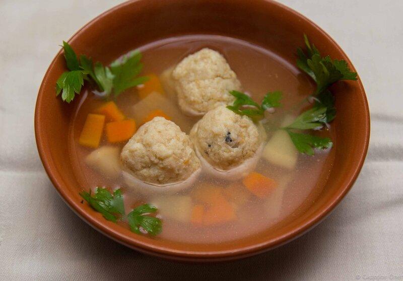 Суп с фрик-5.jpg