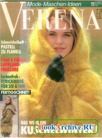 Verena №1-12 1990.