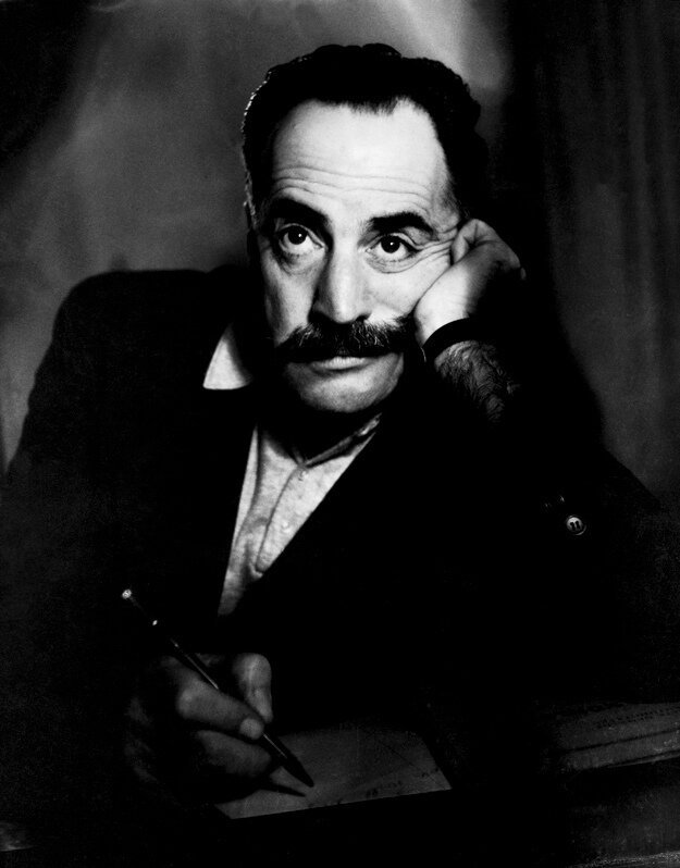 william saroyan Books by william saroyan, my name is aram, the human comedy, the time of your life, the daring young man on the flying trapeze, and other stories, three plays, little children, not dying, the adventures of wesley jackson.