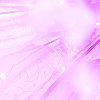 Texture08.png