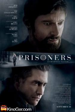 Prinsoers (2013)