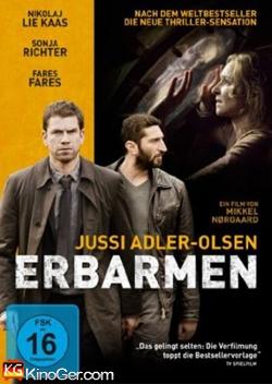Erbarme (2013)