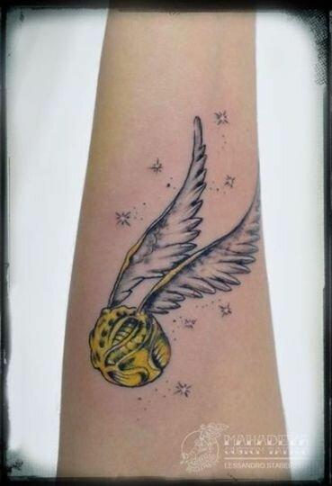 103478121_harry_potter_tattoos_24.jpg