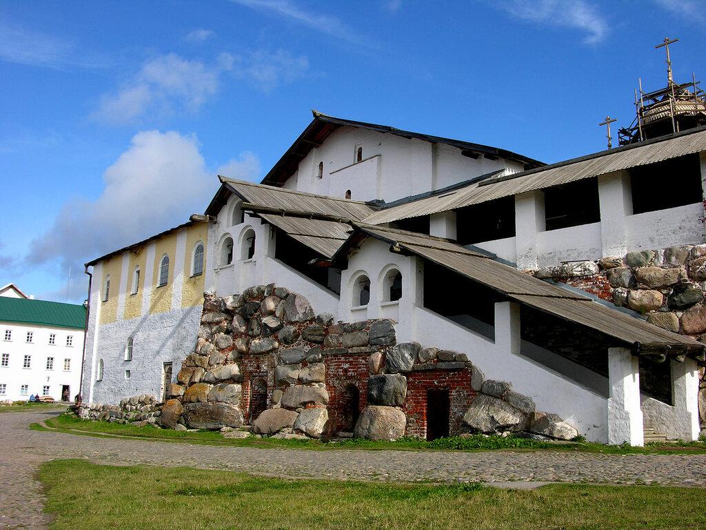 Monastir Den' 18.jpg