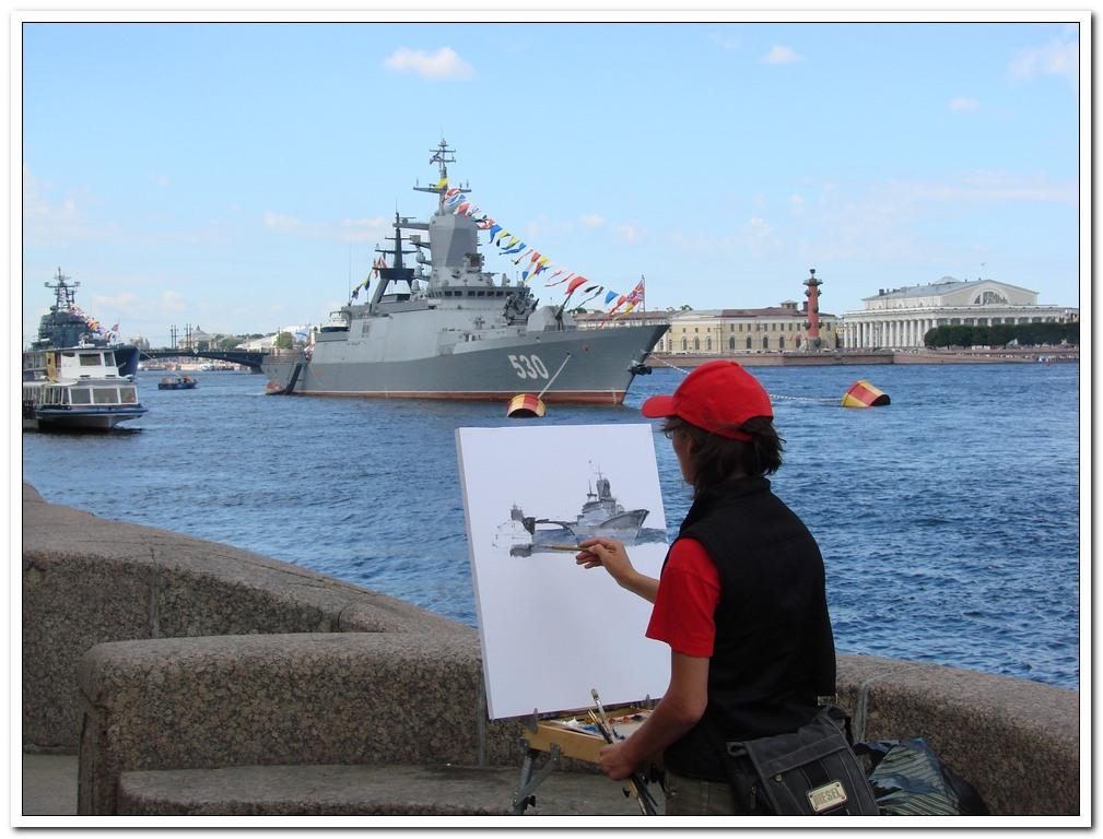 День ВМФ 2008_001.jpg