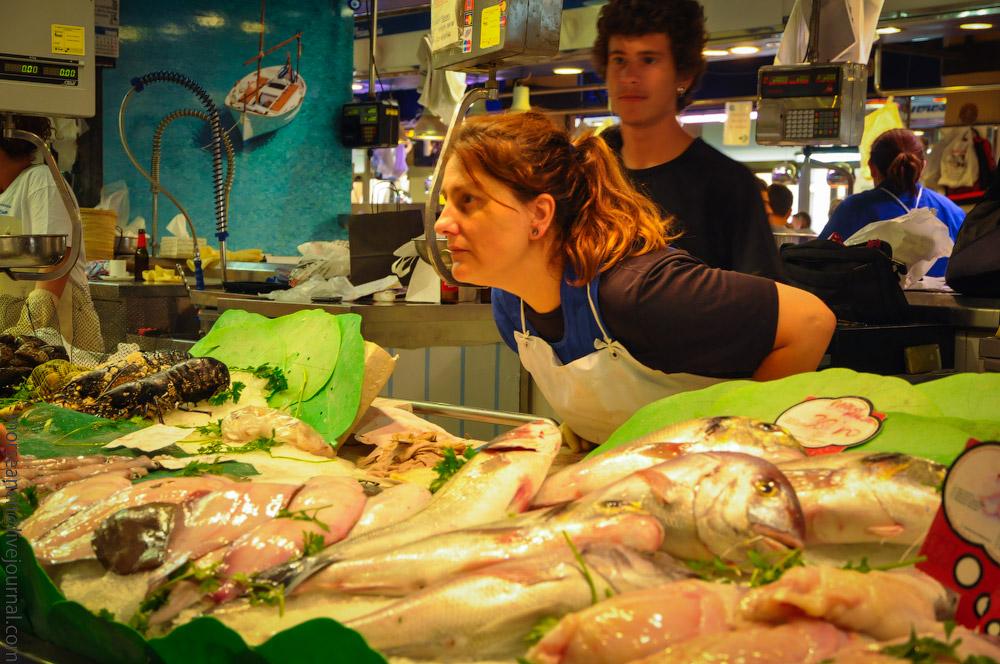 fischmarkt-mallorca-(28).jpg