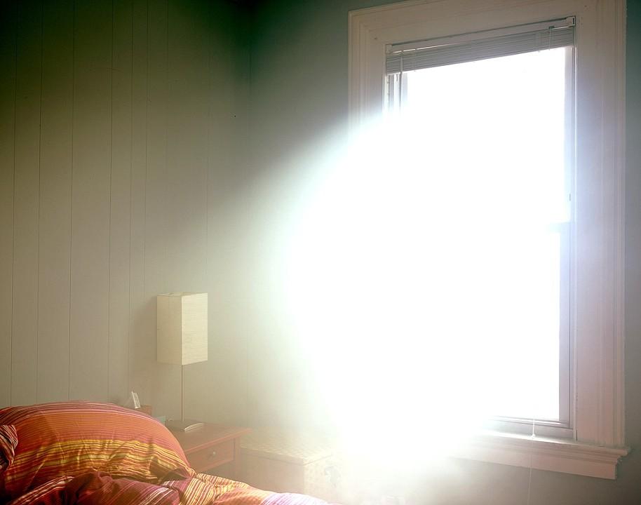 Visible light, Alexander Harding0.jpg