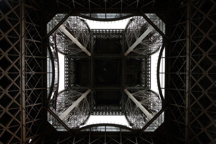 Eiffel Tower gets a glass floor.jpg