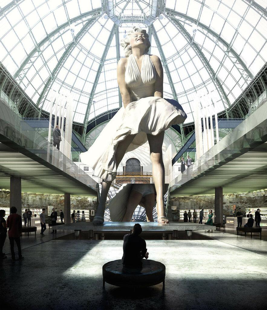 Arts & Architecture.jpg
