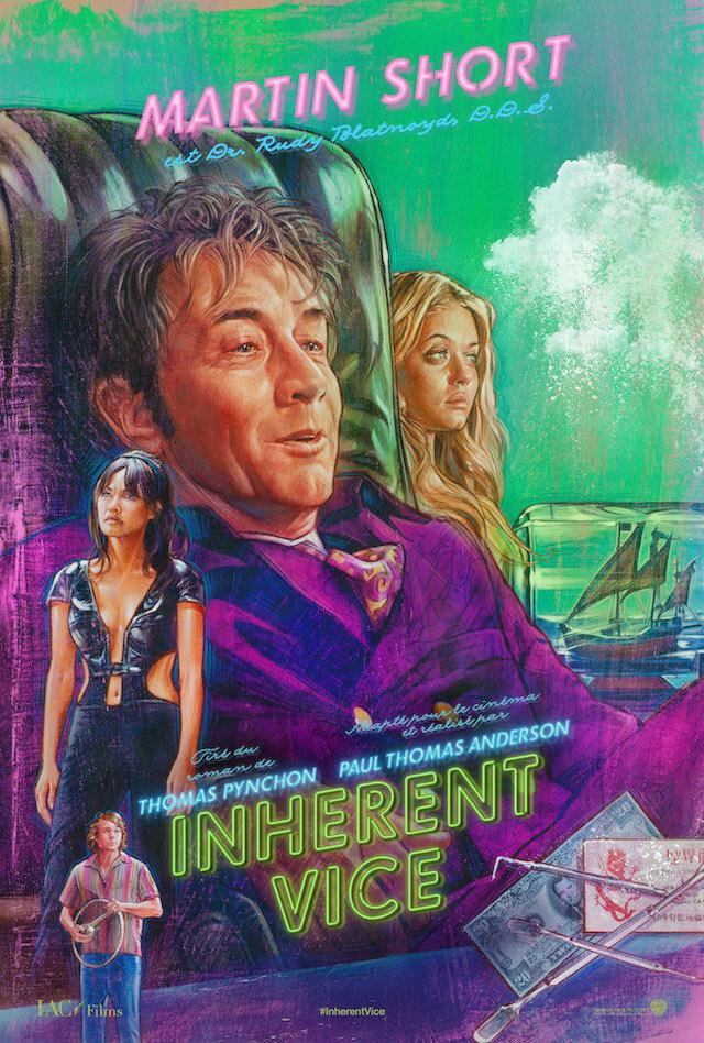 Inherent Vice, Steven Chorney_1280.jpg