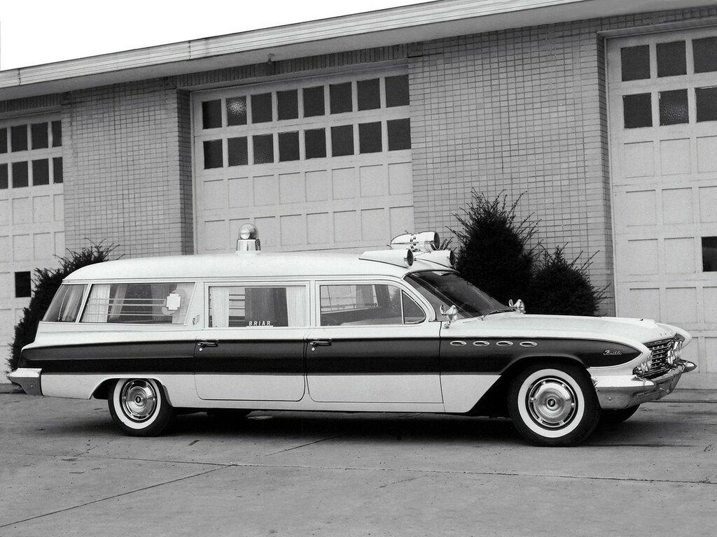 1961_Flxible_Buick_Premier_ambulance_stationwagon_classic__h_2048x1536.jpg