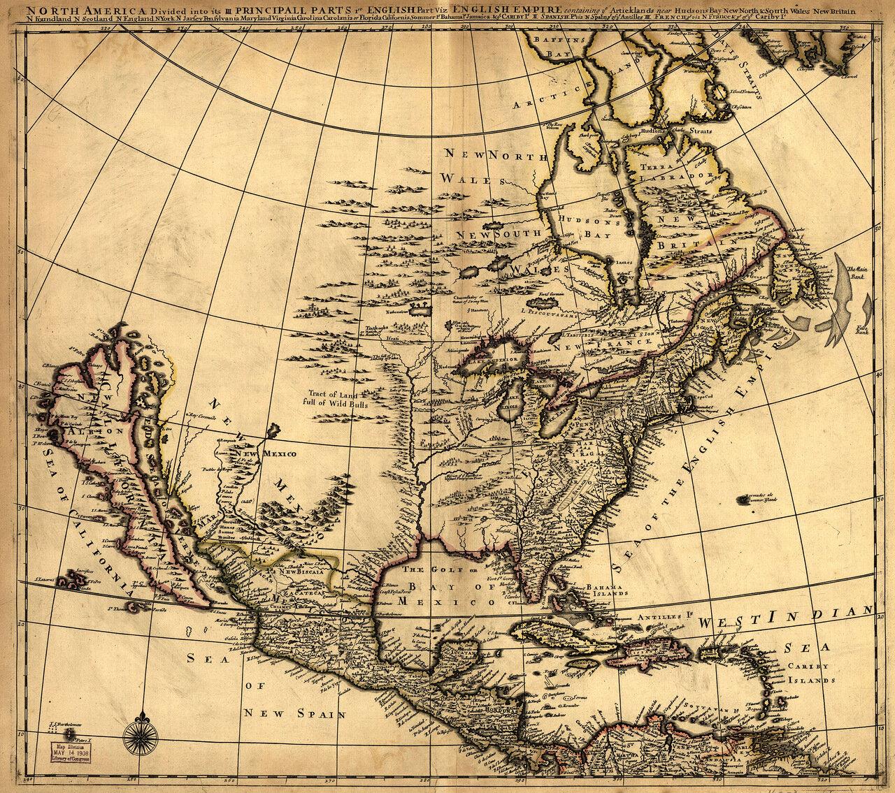 1680.jpg