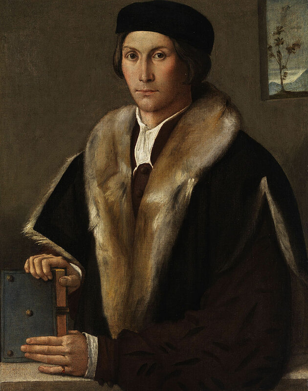 Boccaccio_Boccaccini_(attr)_Bildnis_eines_jungen_Gelehrten 1525.jpg