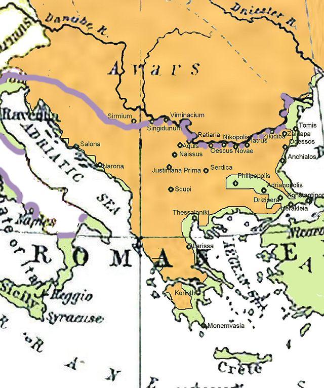 640px-Balkans650.jpg