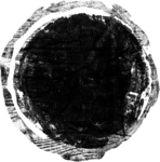 1 (7).png
