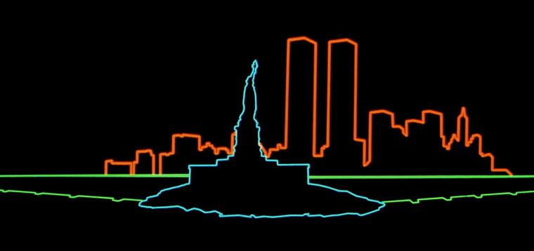 1981 - Побег из Нью-Йорка (Джон Карпентер).jpg