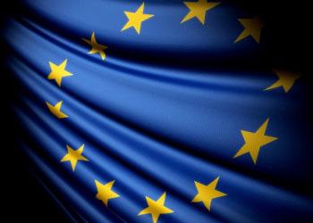 FT: ЕС намерен прекратить финансирование российских госбанков