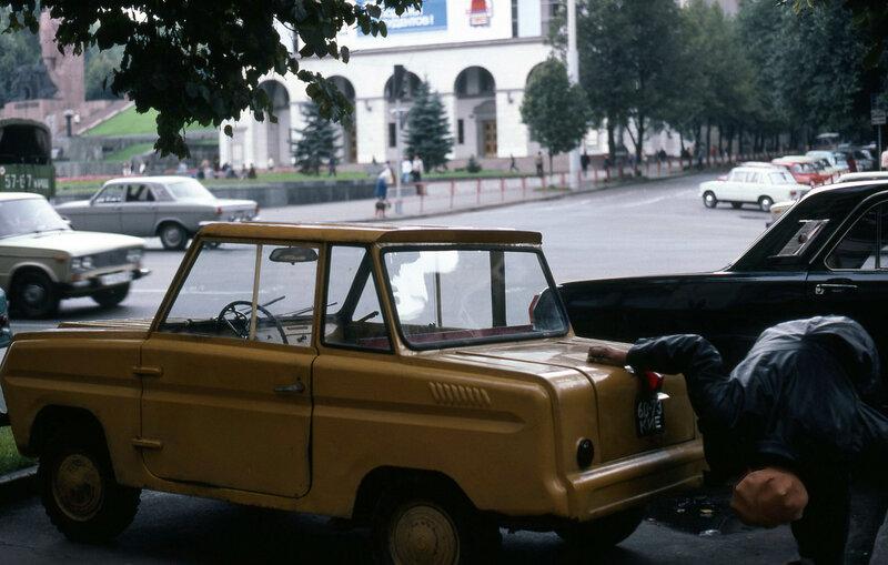 1985 Киев.jpg